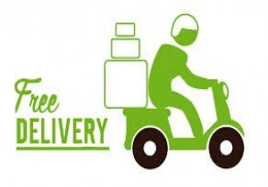 Free Home Delivery Also Available