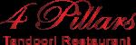 4pillars Restaurant